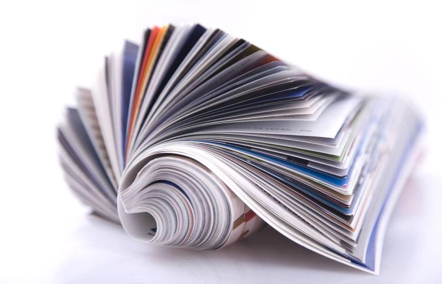 Crea rivista online stampa rivista for Crea la tua casa online gratuitamente